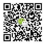 成都网站建设供应商