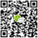 网站建设业务咨询