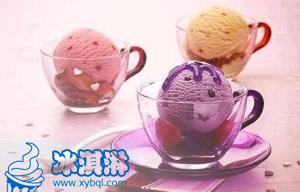 成都龙泉冰淇淋批发网购