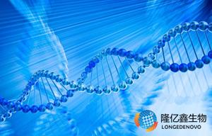 武汉市隆亿鑫生物科技有限公司