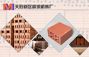 天府新区高家机砖厂